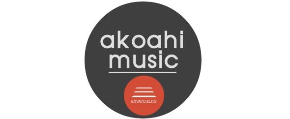 Akoahi%20music%20page%20logo