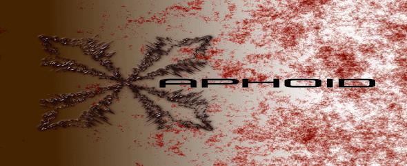Xaphoid logo2