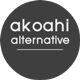 Alternative Drive