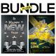 Celebration Flyer Bundle - GraphicRiver Item for Sale