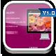 ZoomSlider V1.0 - CodeCanyon Item for Sale