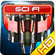 Space Game Ultra Pack HD - GraphicRiver Item for Sale