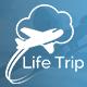 Life Trip