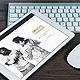 Device Mock-Ups 4 - GraphicRiver Item for Sale