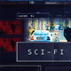 Sci-Fi Thriller - VideoHive Item for Sale