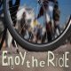 Enjoy The Ride - VideoHive Item for Sale