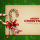 Christmas Cards / Backgrounds - GraphicRiver Item for Sale