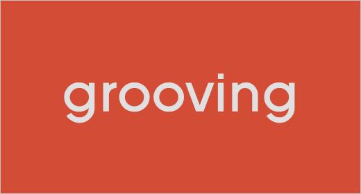 Grooving