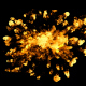 Explosion and Fire - VideoHive Item for Sale