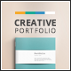 Creative Portfolio - GraphicRiver Item for Sale