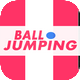 Jumping Ball + AdMob + Multiple Character - CodeCanyon Item for Sale