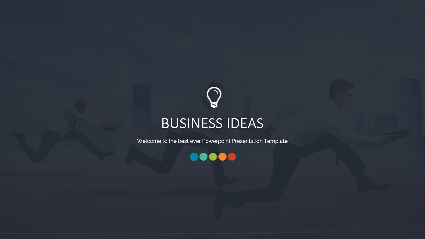 Business ideas multipurpose powerpoint template by loveishkalsi business ideas multipurpose powerpoint template business powerpoint templates screenshots1g toneelgroepblik Images