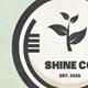 20 Logos & Badges Pack 03 - GraphicRiver Item for Sale