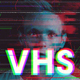 Download VHS - RGB Glitch Text Effect from GraphicRiver