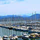 Marina Views   - VideoHive Item for Sale