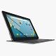Google Pixel C Tablet - 3DOcean Item for Sale