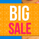 Big Fashion Sale - VideoHive Item for Sale