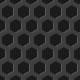 Carbon Fiber Hexagonal Grids Backgrounds - GraphicRiver Item for Sale