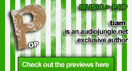 MUSIC > POP