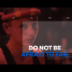 Motivational Sports Opener - VideoHive Item for Sale