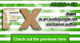 MUSIC > FX