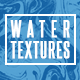 Water Painting Texture - GraphicRiver Item for Sale