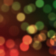 Defocused Lights - VideoHive Item for Sale