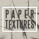 Fold Paper Texture - GraphicRiver Item for Sale