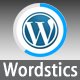 Wordstics - CodeCanyon Item for Sale