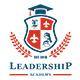 Leadership Academy Logo - GraphicRiver Item for Sale