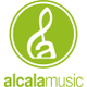 Fail - AudioJungle Item for Sale