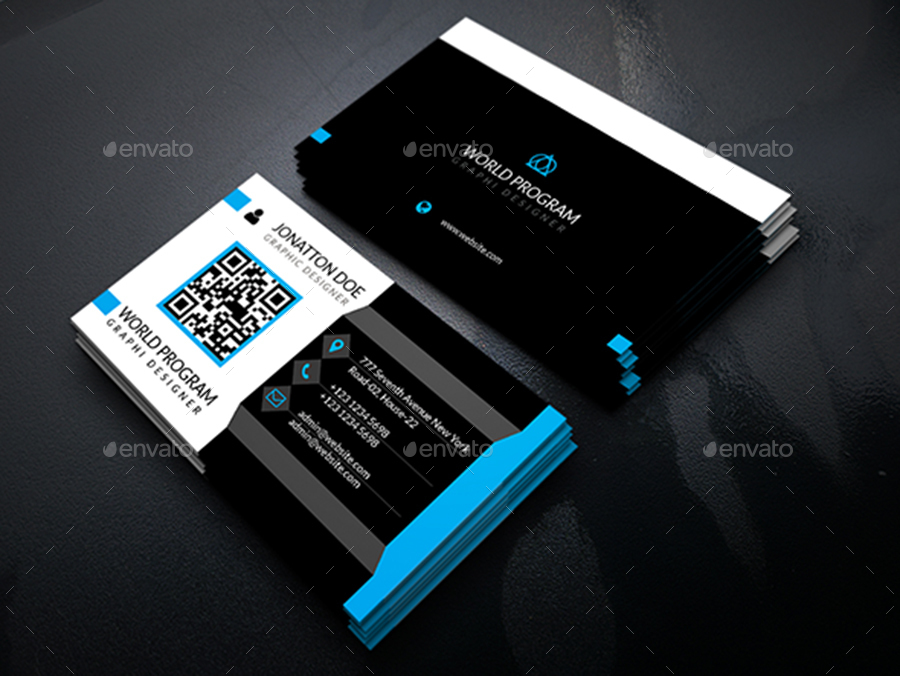 screenshot1 screenshotjpg - Amazing Business Cards