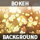 11 Bokeh Backgrounds - GraphicRiver Item for Sale