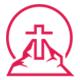 Church Logo  - GraphicRiver Item for Sale