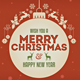 Vintage Christmas Cards/ Backgrounds - GraphicRiver Item for Sale