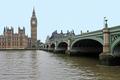 Thames Big Ben - PhotoDune Item for Sale