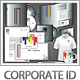 Full Corporate ID Package - Color - GraphicRiver Item for Sale