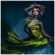 25 Premium Beauty Presets - GraphicRiver Item for Sale
