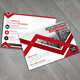 Corporate Business Postcard - GraphicRiver Item for Sale