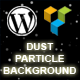 WP - Lightweight Dust Particle - CodeCanyon Item for Sale