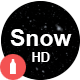 Download Snow Toolkit HD from VideHive