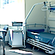 Hospital Chamber - VideoHive Item for Sale