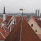 Old Town - Tallinn 3 - VideoHive Item for Sale