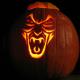 Halloween Impact 1
