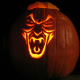 Halloween Impact 6