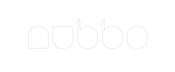 Banner nubbo