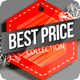 Price Tags - VideoHive Item for Sale
