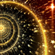 Stars Spiral - VideoHive Item for Sale