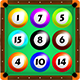 POP's Billiards - HTML5 Game + AdMob (Capx)