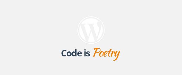 Code is